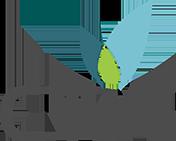 Logo CTIT
